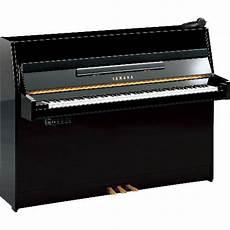 yamaha b1 sg2 silent upright piano yamaha b1 sg2