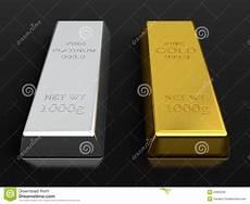 Golden Platinum