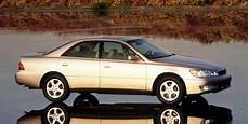 how do i learn about cars 1999 lexus gs security system amazon com 1999 lexus es300 reviews images and specs