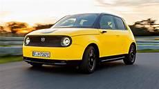 honda e prototyp elektro kleinwagen zum verlieben auto