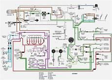 Gt6 Wiring Diagram Decor