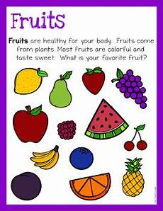 healthy foods posters worksheets and activities by the super teacher