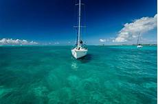 insiders guide to sailing the islands the yacht of your choice