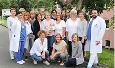 Auf Dem Weg Zum Babyfreundlichen Krankenhaus Diakonie In