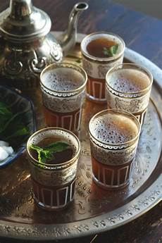 wirkung teesorten und ihre heilende wirkung