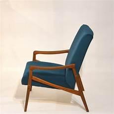 fauteuil bleu canard fauteuil velours bleu canard bindiesbindies