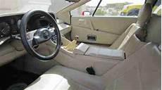 car engine repair manual 1987 lotus esprit interior lighting buy used lotus esprit 1986 turbo s3 in alamogordo new mexico united states for us 14 900 00