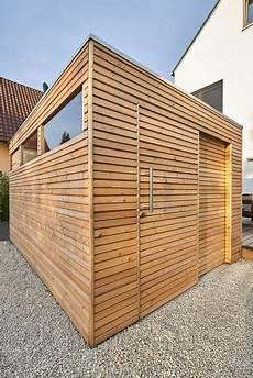 Gartenhaus Selber Planen - design gartenhaus mit l 228 rchenholz glasausschnitten und