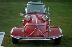 messerschmitt kr 200 1955 messerschmitt kr200 conceptcarz