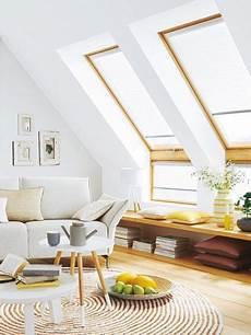 Deko Für Dachschräge - 11 einrichtungstipps f 252 r das wohnen unterm dach