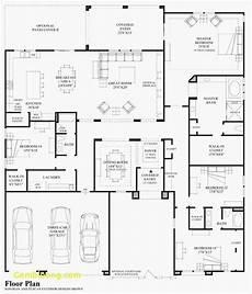 jack arnold house plans image result for jack arnold house plans floor plan app