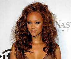 hairstyles for big foreheads and curly hair 13 best hairstyles for big foreheads