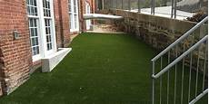 Apartment Protection Dogs by Artificial Grass For Apartments K9grass By Foreverlawn