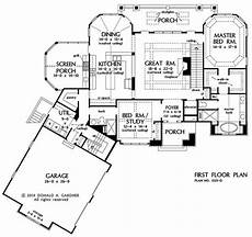 hillside house plans with walkout basement hillside walkout plan 1329 d basement house plans lake