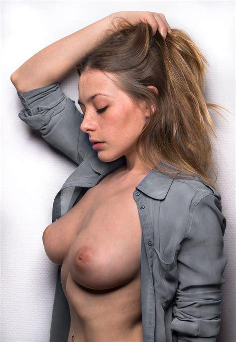 Anjelica Rocco
