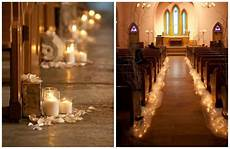 matrimonio candele candele navata chiesa matrimonio wedding in 2019