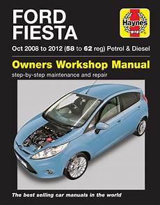 best auto repair manual 2012 ford fiesta head up display fiesta haynes publishing
