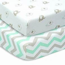 softest crib sheets cuddly cubs softest fitted crib sheets 2 toddler bed sheet for or stretchy