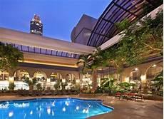 book sheraton atlanta hotel in atlanta hotels com