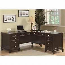 home office furniture nj home office furniture value city furniture new jersey