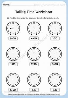 elapsed time worksheets 4th grade 3343 telling time worksheets for 3rd grade your home