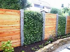 Die Besten 25 Trennwand Garten Ideen Auf Deck