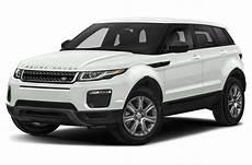 land rover evoque 2019 new 2019 land rover range rover evoque price photos