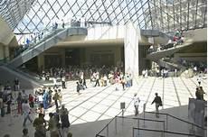prezzo ingresso louvre ingresso interno museo louvre parigi francia