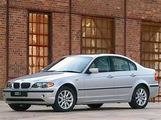 Bmw 3 Series E46 2002 2003 2004 2005 Autoevolution