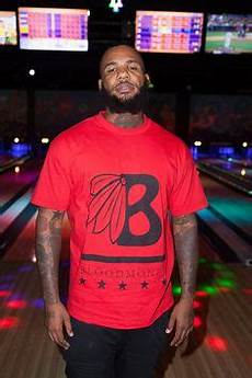 the game shows off his new hairstyle lifestyle big braids the game haircut braids