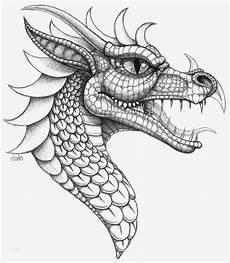 Coole Malvorlagen Lernen Vorlagen Zum Zeichnen Lernen Cool Malvorlagen Drachen