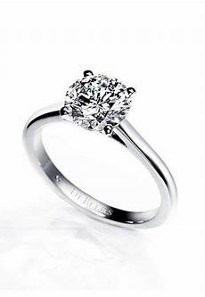 201 pingl 233 sur fairytale wedding