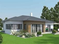 Haus Bauen Preise - vario haus bungalow s141 gibtdemlebeneinzuhause