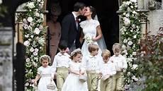 pippa middleton weds millionaire financier james matthews cnn