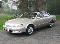 car owners manuals for sale 1996 lexus es transmission control 1996 lexus es300 for sale clean clublexus lexus forum discussion