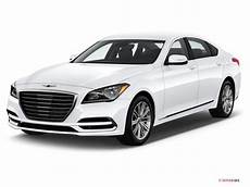 2019 genesis g80 2019 genesis g80 prices reviews and pictures u s news