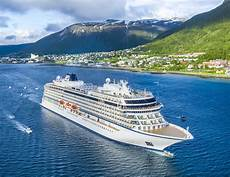 larger small cruise ship company looking for other potential ports kfsk