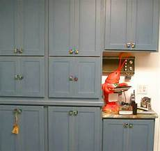 Kitchen Knobs Trends by 33 Best Images About Kitchen Cabinet Knobs On
