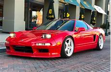 how make cars 1995 acura nsx auto manual 1995 acura nsx t 5 speed for sale on bat auctions sold for 43 600 on march 15 2018 lot