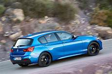 bm serie 1 bmw 1 series receives mild facelift for 2017 pictures