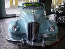 79 Best Russian Cars ZIL ZIS AMO Images On Pinterest