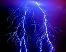 blue lightning background wallpaper 08259 baltana