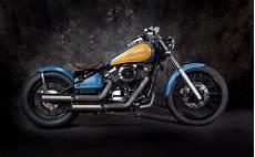vn 800 bobber kawasaki vulcan 800 bobber motorcycle