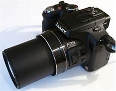 panasonic lumix dmc fz200 digital panasonic lumix fz200 10