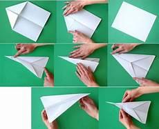Comment Fabriquer Un Avion En Papier 1001 Mod 232 Les Originaux Pour Apprendre Comment Faire Des