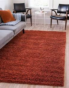 Cheap Solid Color Area Rugs