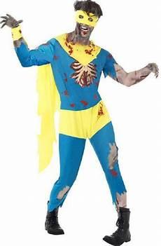 Malvorlagen Superhelden Kaufen Smiffys Kost 252 M 187 Superhelden Kost 252 M 171 Kaufen Otto