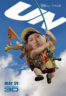 un up image 883161 jong un your meme