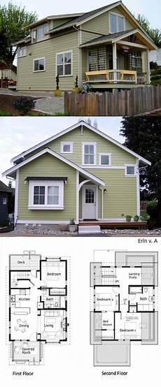ross chapin house plans ross chapin architects erin cottage 1302 sq ft