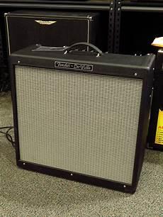 Fender Rod 3 Channel 60 Watt 4x10 Quot Guitar Reverb